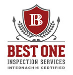 Home Inspection Mckinney Tx