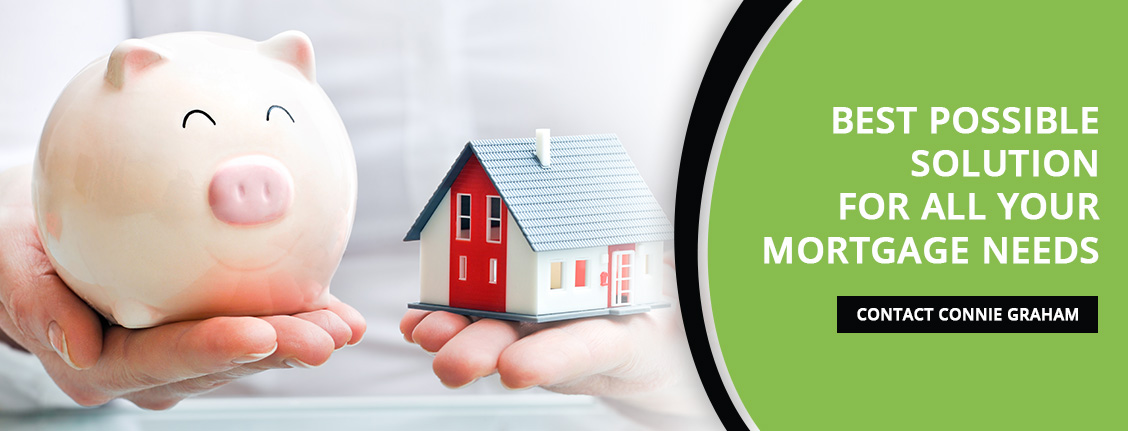 Best Mortgage Broker Edmonton