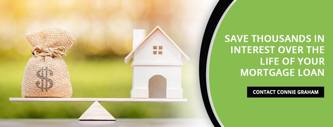 Mortgage Refinance Edmonton, Sherwood Park, Leduc, St