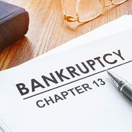 Minnesota Bankruptcy Law Firm