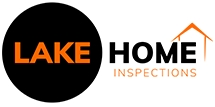 Lake Home Inspections