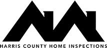 Harris County Home Inspections