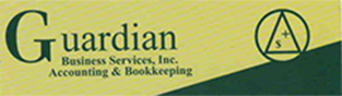 Guardian Business Service Inc.