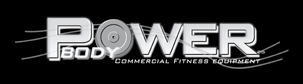 Power Body Fitness Inc.