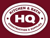 HQ Construction & Supplies Inc.