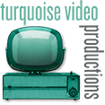 Turquoise Video Productions Weddings