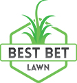 Best Bet Lawn and Snow