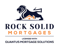 Rock Solid Mortgages