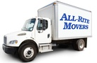 local movers oakville