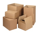 long distance movers oakville