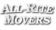 All-Rite Movers