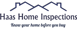 Home Inspection Company Chesterton, IN