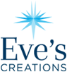 Eve's Creations logo