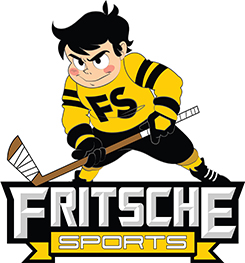 Fritsche's Hockey Camps