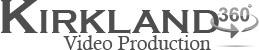 Kirkland Video Production
