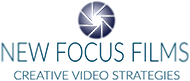 New Focus Films