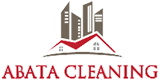 Abata Cleaning