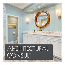 Architectural Consultant Services offered by Ashleigh Underwood Design