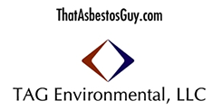That Asbestos Guy Environmental, LLC