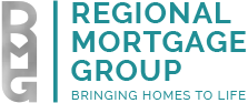 Adela Clement  Allen  Regional Mortgage Group