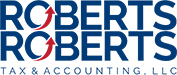 Roberts & Roberts Tax & Accounting, LLC
