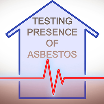 St. Marys Asbestos Testing Services