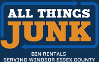 All Things Junk