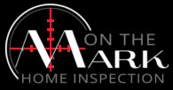 Home Inspectors West Palm Beach