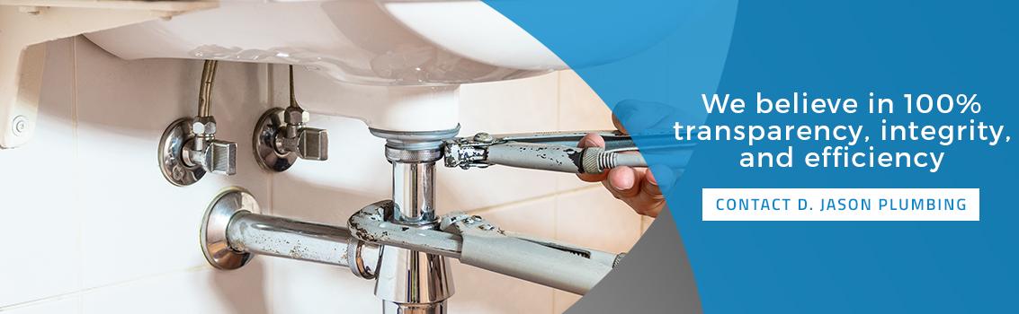 Plumbing Company Etobicoke On Best Plumbers In Etobicoke