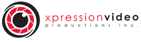 Xpression Video Productions Inc.