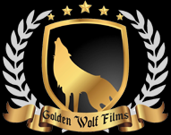 Golden wolf productions