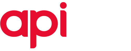 Adhesive Products Inc.