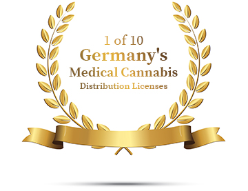 Medical cannabis stocks