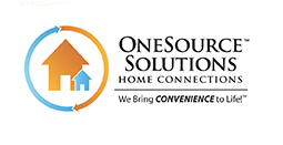 One Source solutions Logo