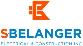 S.BELANGER ELECTRICAL & CONSTRUCTION INC.
