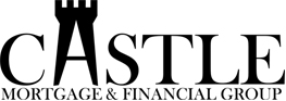 DLC Castle Mortgage & Financial Group