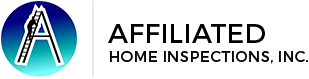 Affiliated Home Inspections, Inc.