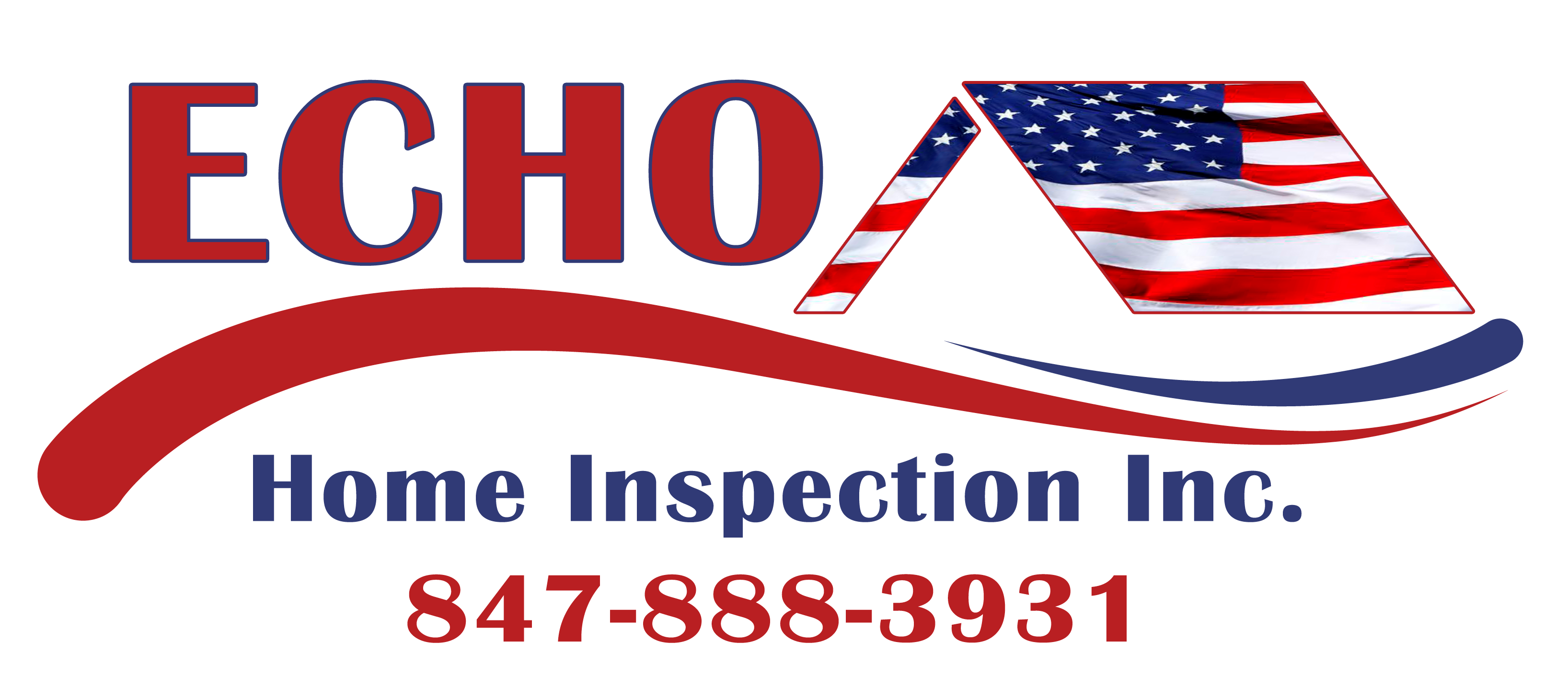 Echo Home Inspection Inc.