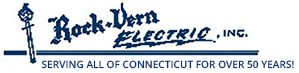 Rock-Vern Electric Inc.