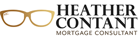 Heather Contant Mortgage