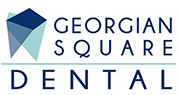GEORGIAN SQUARE DENTAL
