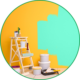 Painting Services Allegany County, MD