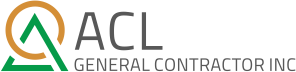 ACL General Contractor INC