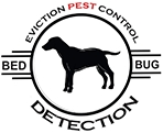 Eviction Pest Control
