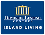 Alex Wickett - Dominion Lending Centres Islan