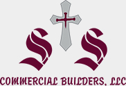 SS Commercial Builders, LLC