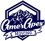 AmerApex Moving