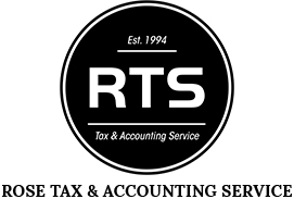 Rose Tax & Accounting Service