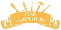 Oak Carpentry Services