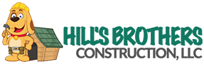 Hill's Brothers Construction, LLC